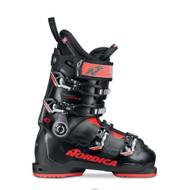 Nordica Speedmachine 110 Ski Boots 2022