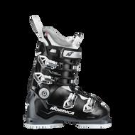Nordica Speedmachine 85 Women's Ski Boots 2022