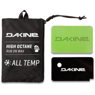 Dakine High Octane Rub On Wax 2022