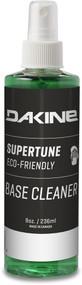 Dakine Supertune Eco Friendly Base Cleaner 2022