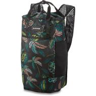 Dakine Packable Backpack 2022