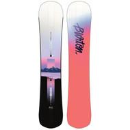 Burton Hideaway Women's Snowboard 2022