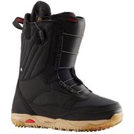 Burton Limelight Women's Snowboard Boots 2022