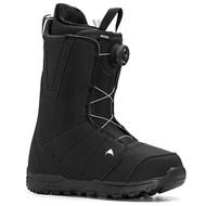 Burton Moto BOA Snowboard Boots 2022