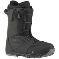 Burton Ruler Snowboard Boots 2022