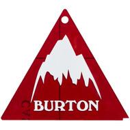 Burton Tri Scraper 2022