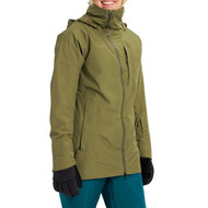 Burton GORE-TEX Pillowline Women's Jacket 2022