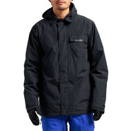 Burton Dunmore Jacket 2022