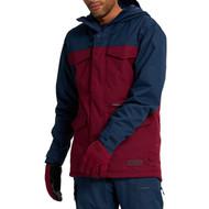 Burton Covert Jacket 2022