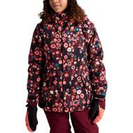 Burton Elodie Girl's Jacket 2022