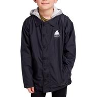 Burton Ripton Coaches System Boy's Jacket 2022