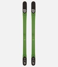 Black Crows Captis Ski 2022