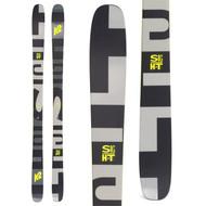 K2 Sight Skis 2022