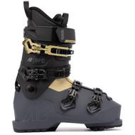 K2 BFC 90 Ski Boots 2022