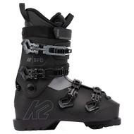 K2 BFC 80 Ski Boots 2022