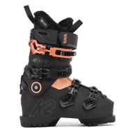 K2 BFC 105 Women's Ski Boots 2022