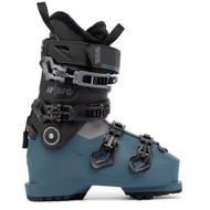 K2 BFC 95 Women's Ski Boots 2022