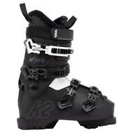K2 BFC 75 Women's Ski Boots 2022