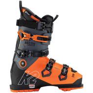 K2 Recon 130 MV GW Ski Boots 2022