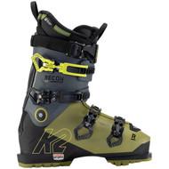 K2 Recon 120 MV GW Ski Boots 2022