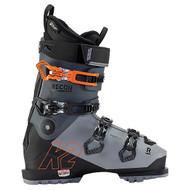 K2 Recon 100 MV GW Ski Boots 2022