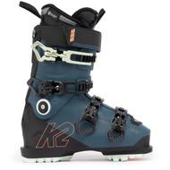 K2 Anthem 105 Women's Ski Boots 2022