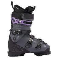 K2 Anthem 85 Women's Ski Boots 2022