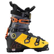 K2 Mindbender 130 Ski Boots 2022
