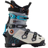 K2 Mindbender 120 Ski Boots 2022