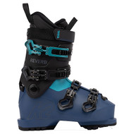 K2 Reverb Youth Ski Boots 2022