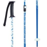 K2 Sprout Boy's Ski Poles 2022