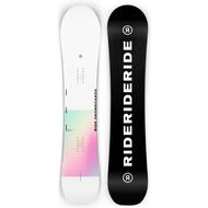 Ride Magic Stick Women's Snowboard 2022