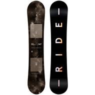 Ride Heartbreaker Women's Snowboard 2022