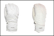 Level Anthea Gloves/Mitts