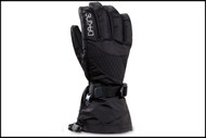 Dakine Lynx Womens Gloves Black