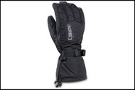 Dakine Element Gloves