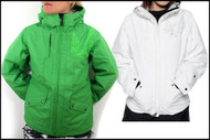 Oakley Recon Womens Jacket