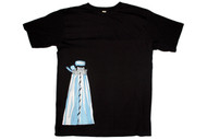 TGR SpineCastle Tshirt