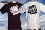 4Frnt Operation 4F Tshirt
