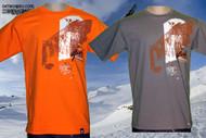 4Frnt Urban Tshirt