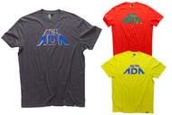 Armada Daze Tshirt