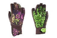 Celtek Neptune Gloves