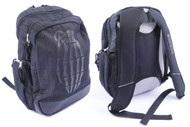 Grenade Basic Training Backpack
