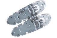 SnowJam Snowshoes + Bag