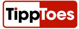 TippToes