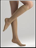 knee-high-stocking.png