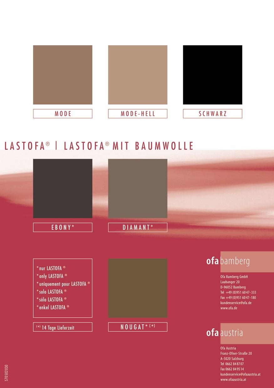 lastofa-farbenkarte.jpg