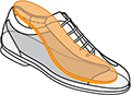 removable-footbed.png