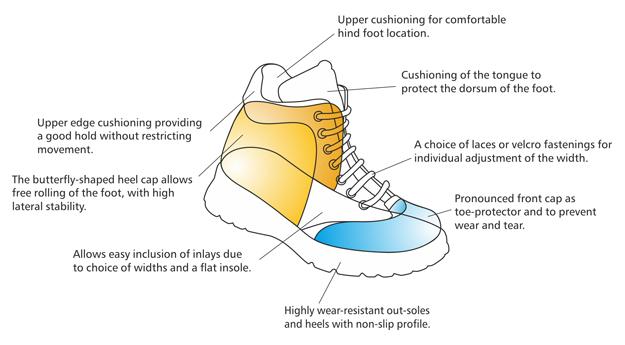 support-shoe.jpg