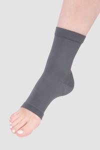 JuzoFlex Malleo 717 - Ankle
